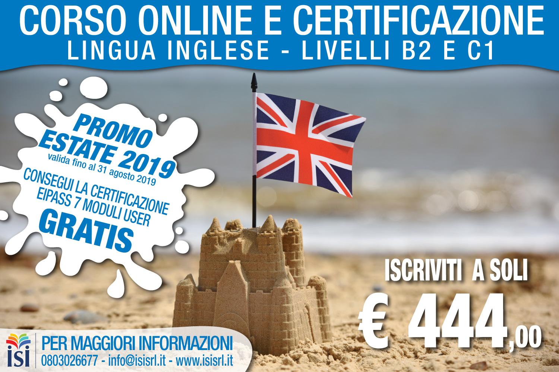 corso-online-e-cert-inglese-gratis-eipass-estate2019